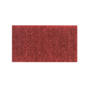Udstillingstæppe i rosarød. Tæppe af høj kvalitet. Køb hel rulle eller på mål.