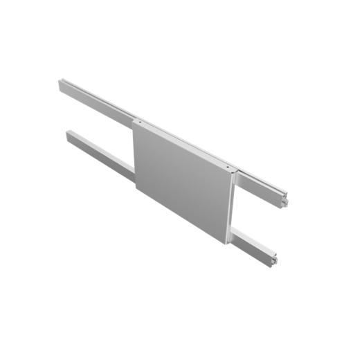 Stålplade i aluminium til klassiske displays. Stålplade til magnetisk ophæng. Butiksdisplay til din butik. Alttilbutikken.dk og alttilbutikken.