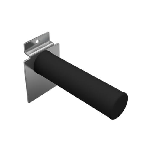 Værktøj til montering af magnetiske vægbeslag. Magnetisk værktøj til butiksdisplay.