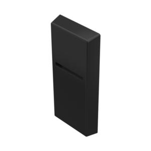 Vægbeslag magnetisk til forskellige belastninger. Magnetisk vægbeslag til butiksdisplay.